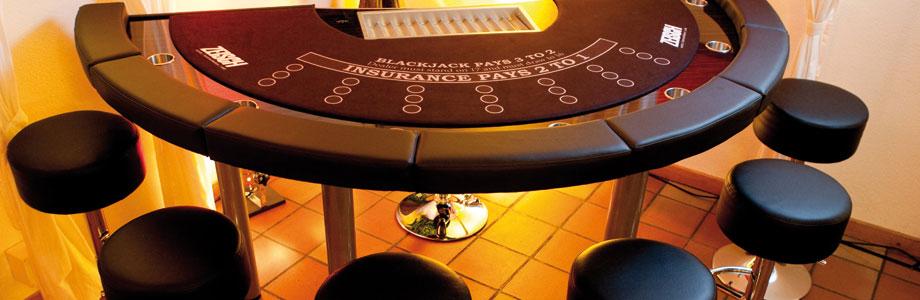 Holiday inn unterhaching casino globus lapua finland
