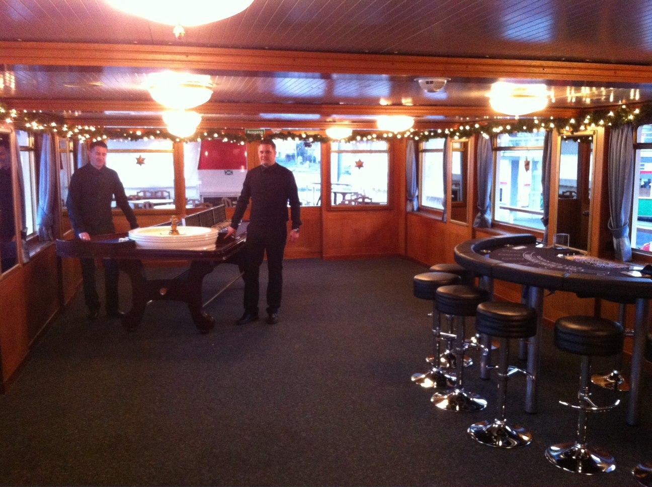 mobiles casino schweiz